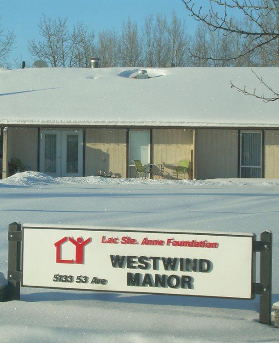 tab-slider-westwind-manor