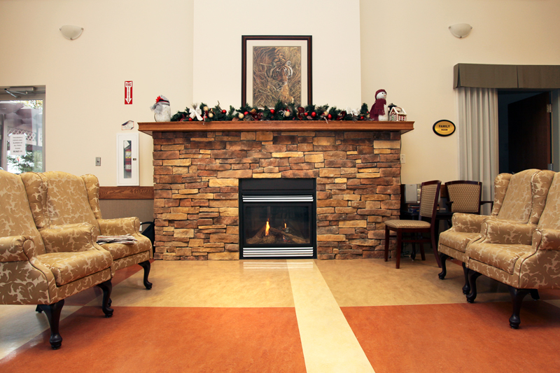CLSA-fireplace-pic4