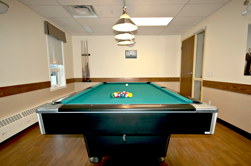 lodge-156-pool-table_pic8